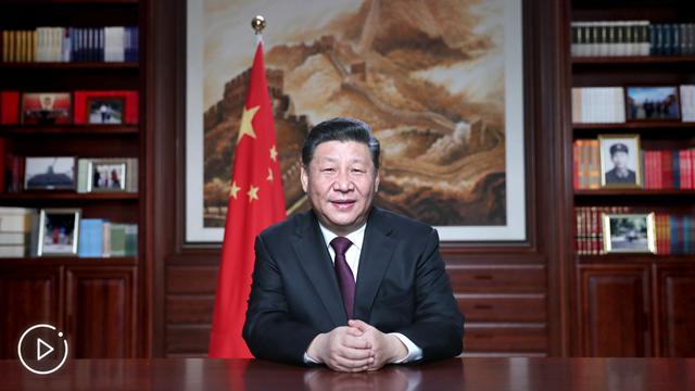 http://vodfile10.news.cn.aw939.cn/data/cdn_transfer/14/A8/14697a9b549dbbde014d25da3e19a0c85ea161a8.mp4