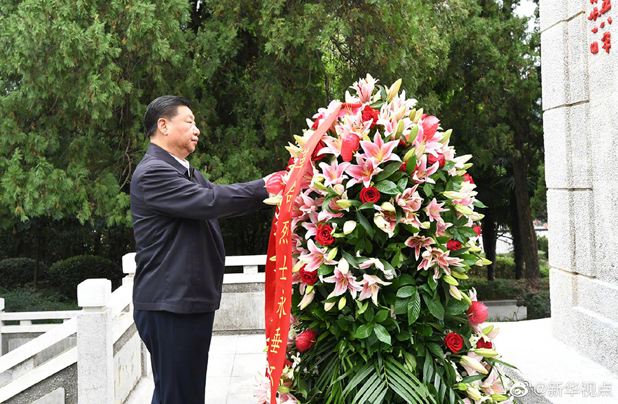 http://blogdeonda.com/chalingfangchan/168679.html