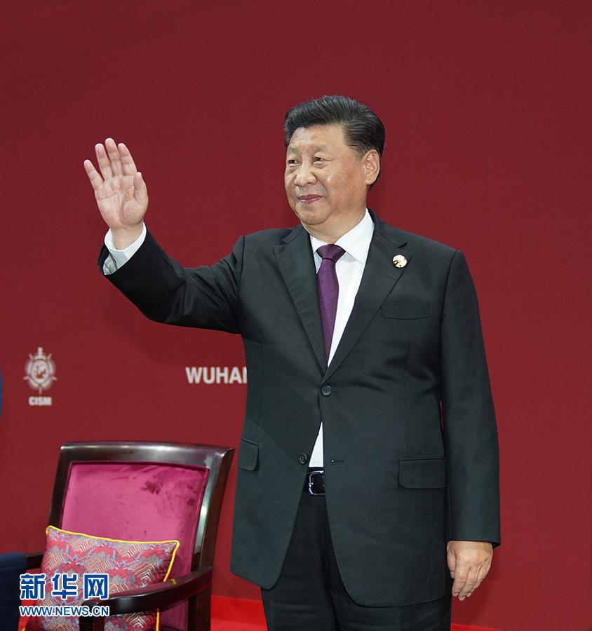 西峽:愛心人士伸援手 暖流行動伴成長
