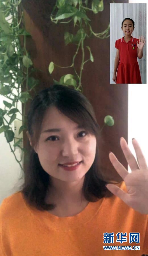 (在习近平新时代中国特色社会主义思想指引下——新时代新作为新篇章·习近平总书记关切事·图文互动)(4)给你最温暖的拥抱——保护关心爱护抗疫一线医务人员在行动