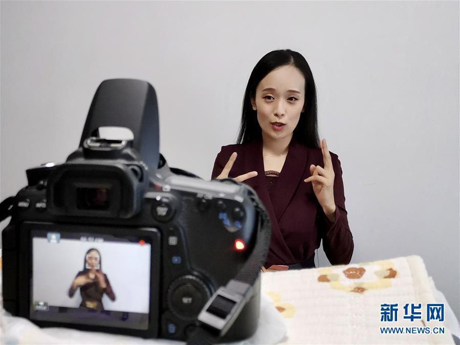 (在习近平新时代中国特色社会主义思想指引下——新时代新作为新篇章·习近平总书记关切事·图文互动)(4)增强困难群众对疫情影响的抵抗力