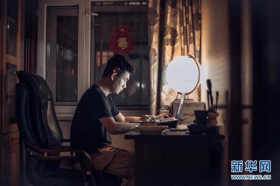 (在习近平新时代中国特色社会主义思想指引下——新时代新作为新篇章·习近平总书记关切事·图文互动)(5)增强困难群众对疫情影响的抵抗力