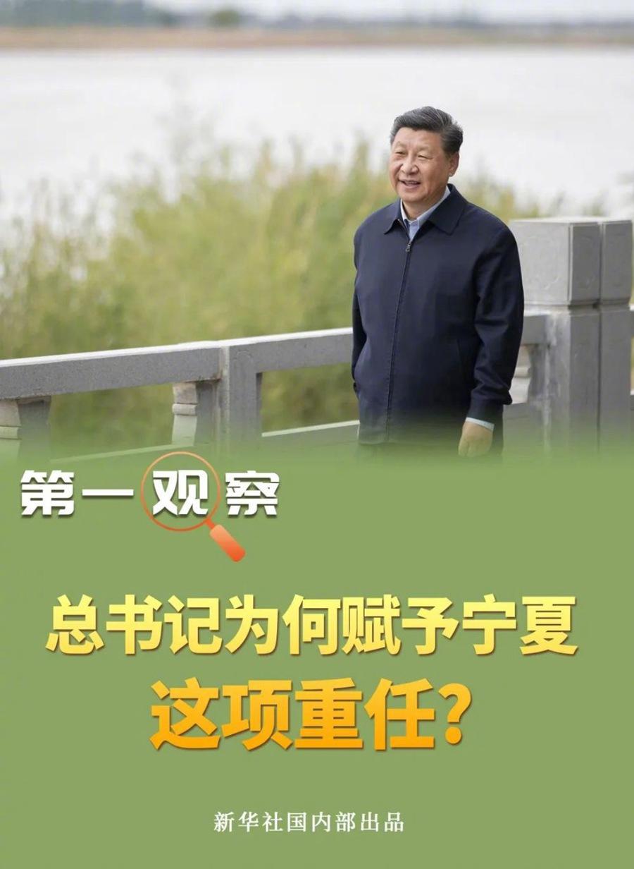 http://www.qwican.com/jiaoyuwenhua/4273391.html
