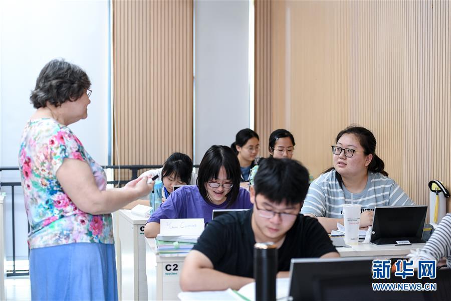 (新华全媒头条·图文互动)(5)创造新时代中国特色社会主义的更大奇迹——以习近平同志为核心的党中央关心经济特区发展纪实