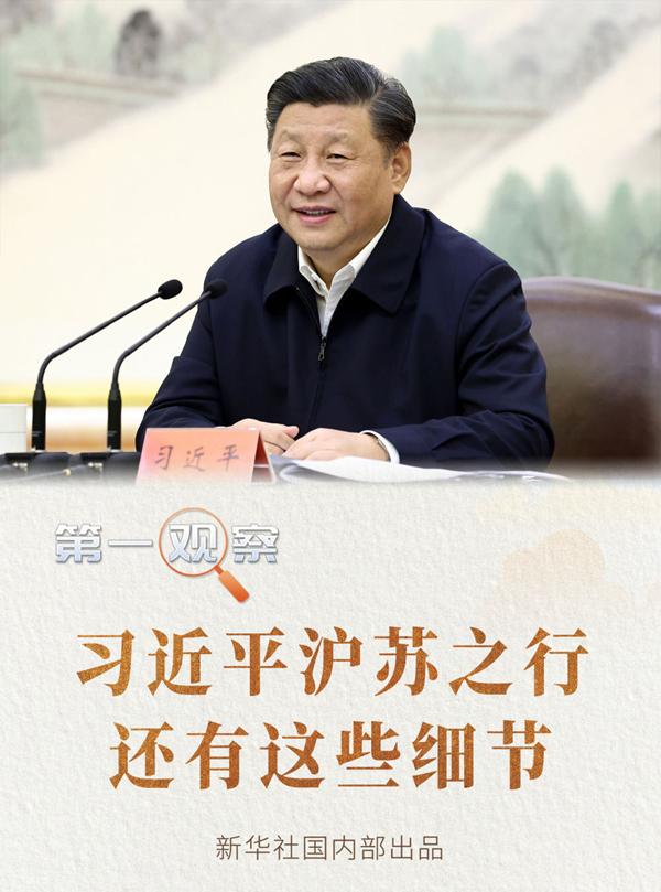 河南淅川:丹江库区移民回乡品橘