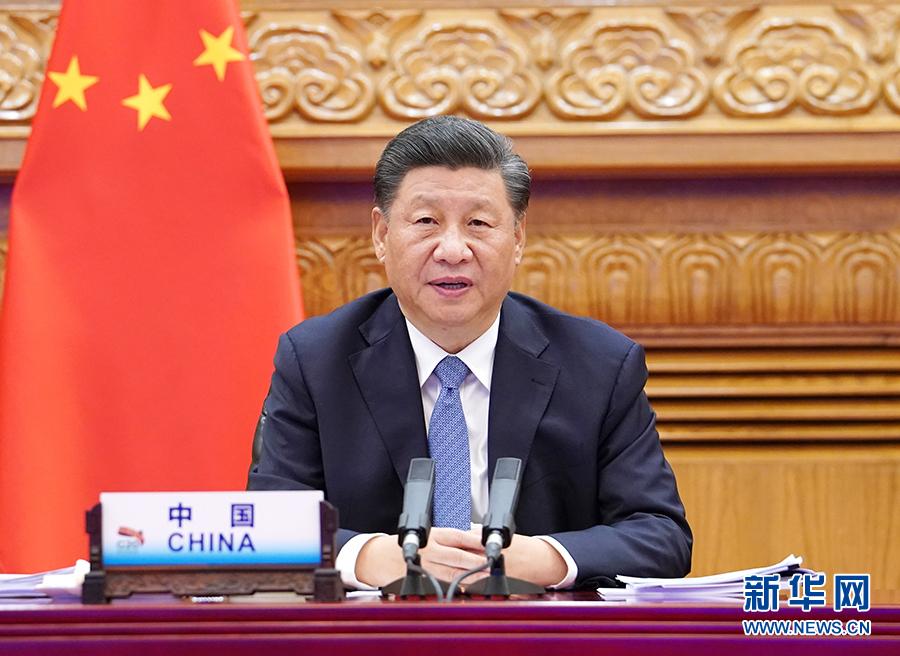 淅川县大石桥乡直初中2020年秋季运动会