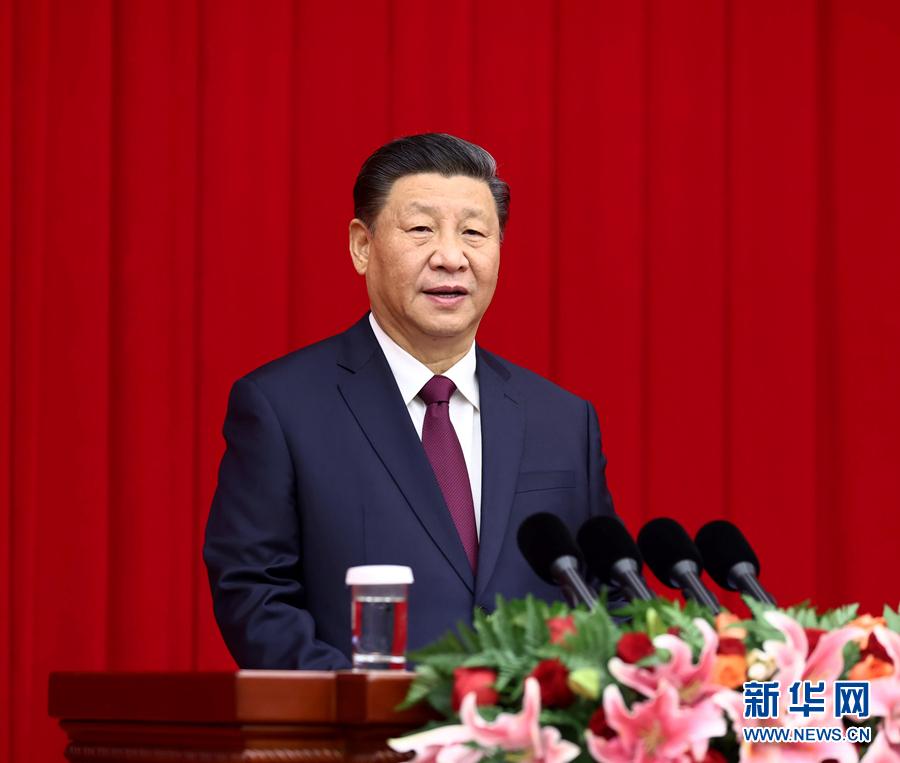 举办新年谈话会习贴晓主要上海哪里要招男模地高政协