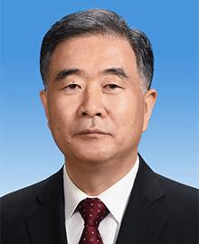 汪洋報道專集