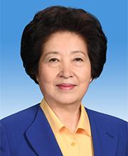孫春蘭報道集