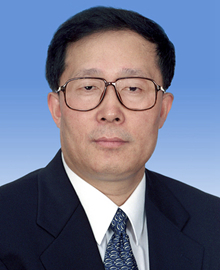 李鴻忠報道集