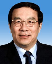 楊曉渡報道集