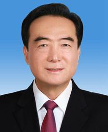 陳全國報道集