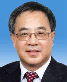 胡春華報道集