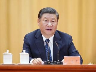 習近平:在中國科學院第二十次院士大會、中國工程院第十五次院士大會、中國科協第十次全國代表大會上的講話