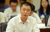 騰訊控股有限公司微博事業部總編輯李方發言