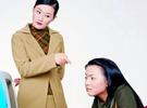 女公務員自曝18條職規