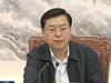 張德江主持召開十二屆全國人大常委會第七十次委員長會議