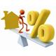 重庆将新增小微企业贷款200亿元