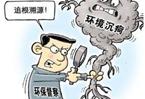 辉县手机seo优化