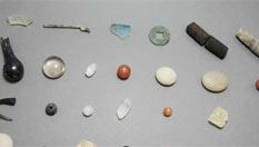考古專家披露鄴城遺址發現的北朝舍利函詳情