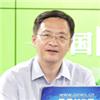 中國網絡空間安全協會秘書長李欲曉
