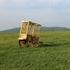 美丽的内蒙古大草原你去过几个?