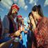 美酒飘香歌声美,你对内蒙古酒文化了解多少?