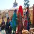 说一说鄂尔多斯草原上的蒙古族婚礼