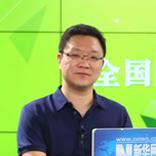中國政法大學傳播法研究中心副主任朱巍