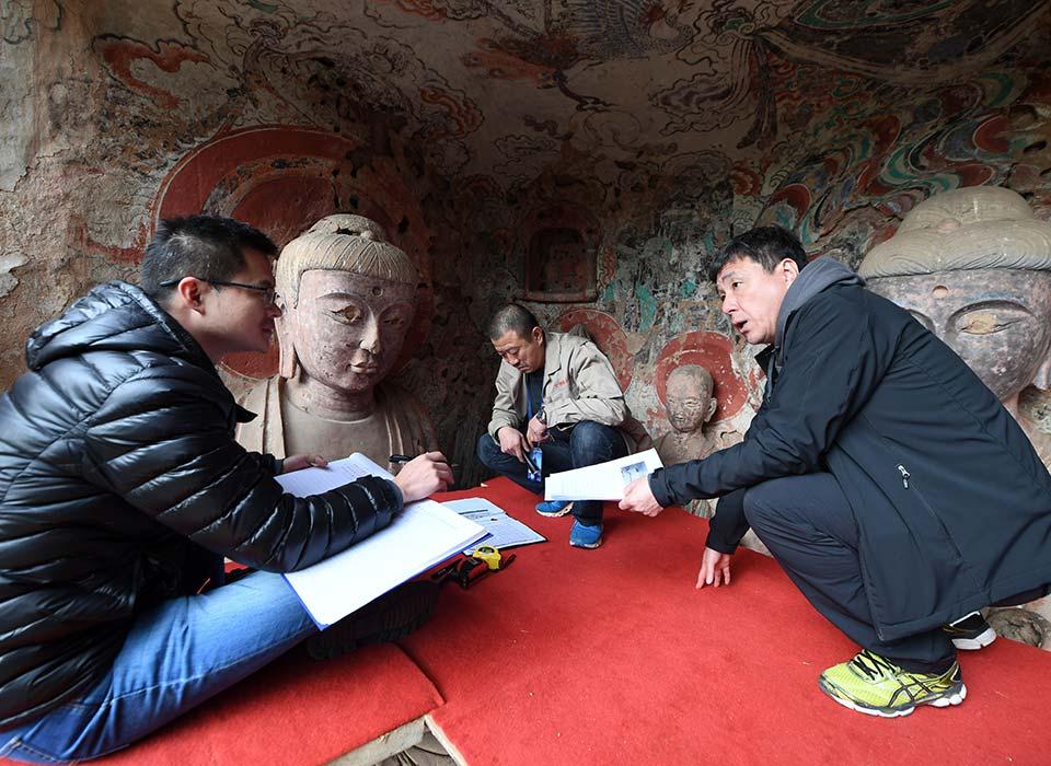 以習近平新時代中國特色社會主義思想開啟新徵程