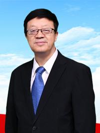 """韓慶祥:12個""""新""""解讀十九大報告亮點"""