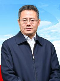 新時代中國特色社會主義思想是十九大報告靈魂主線