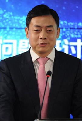 王义桅:中国外交让中国好,也让世界好!
