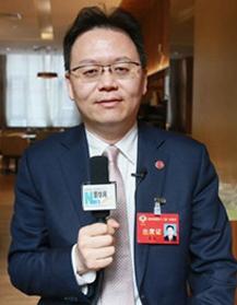 姜波:大力發揮職教優勢助力精準扶貧