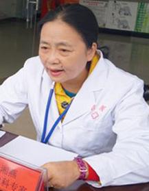 張湘燕:做好做實工作 不辜負人民群眾對健康的期望