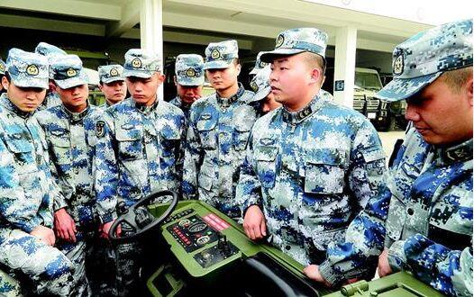 救火英雄李道洲被批準為革命烈士