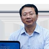张和平:以绿色发展为引领 建设长江经济带重要战略支撑