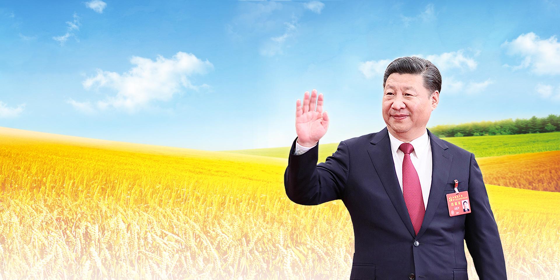 推动高质量发展是做好经济工作的根本要求。