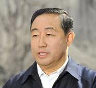 傅政華:發揮司法行政工作職能 支持民營企業發展壯大