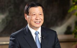 【第十三期】应勇:将民营经济打造成为上海改革开放新高地、科技创新新先锋