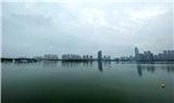 華麗逆襲:治水興城的紹興探索