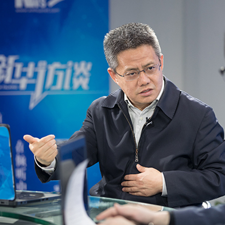 http://www.xinhuanet.com/politics/titlepic/112519/1125198345_1573013547868_title0h.jpg