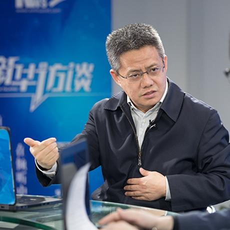 辛鳴:中國特色社會主義制度建設只有進行時