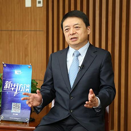 http://hj88dl.s618n.com/politics/titlepic/112519/1125198902_1573013630124_title0h.jpg