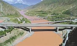 玉樹:興民生水利 潤三江之源