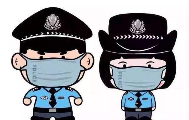 公安机关严厉打击倒卖熔喷布违法犯罪 抓获犯罪嫌疑人42人