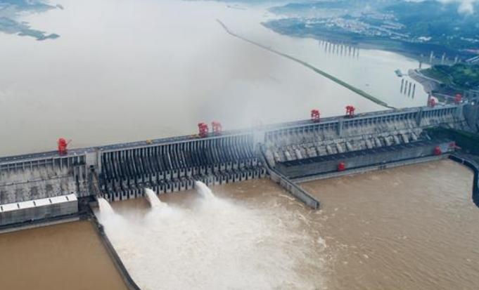 水利部將水旱災害防禦應急響應提升至Ⅲ級