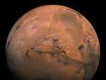 火星這些真真假假你搞清楚了嗎?