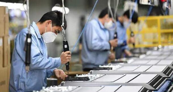 連續無新增本土病例,上班還需戴口罩嗎?