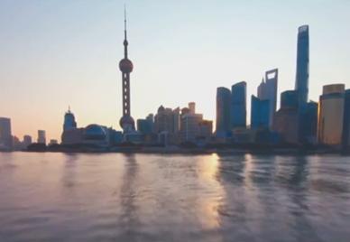 從黨的十九屆五中全會看中國未來發展